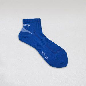 RUN 550 Тъмно синьо