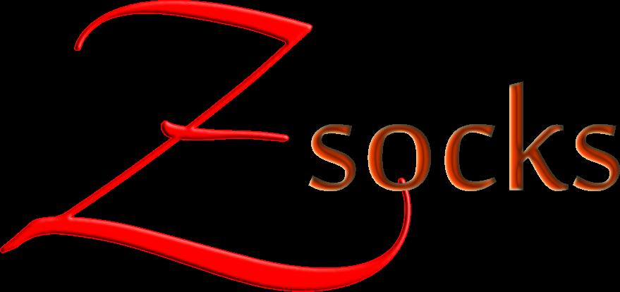 Z-Socks.com